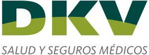 logo-dkv-2016