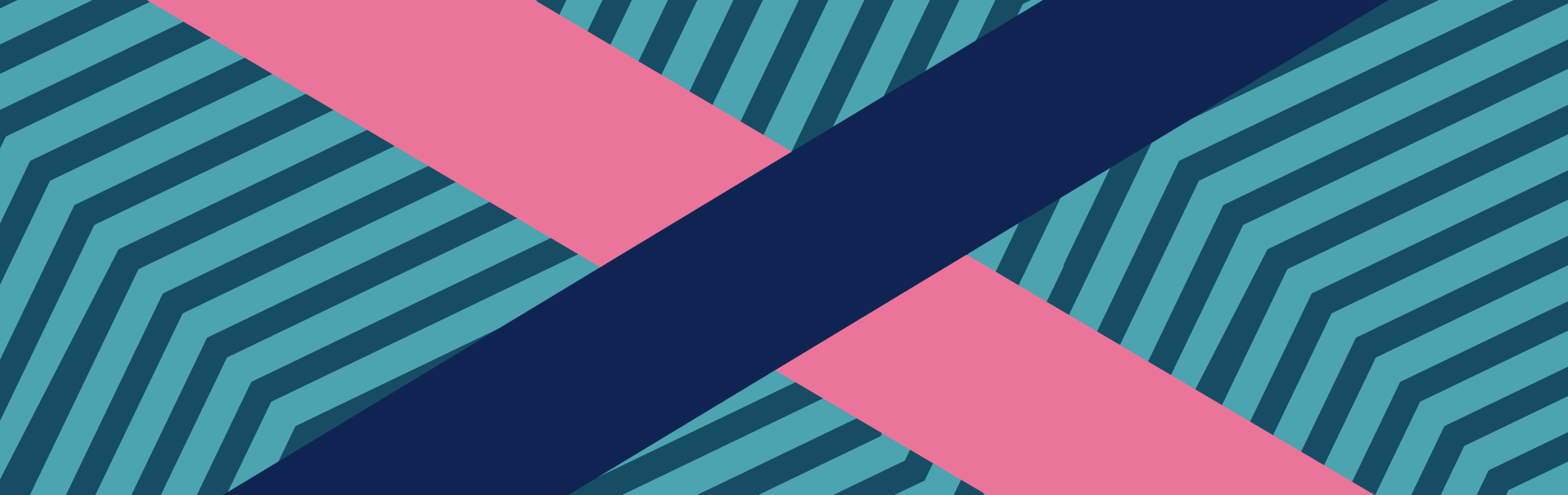 banner-fondo-01