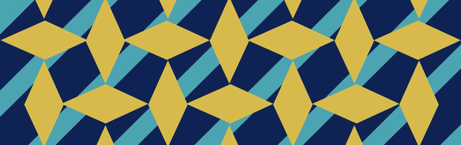 banner-fondo-02