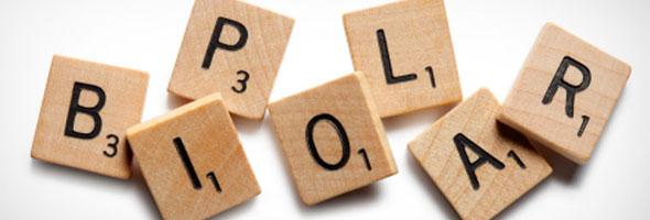 ¿Qué es el Trastorno Bipolar? ¿En qué me puede ayudar un psicólog@?
